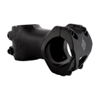 Origin8 Flow Stem, 60x31.8x28.6, -7d, Black