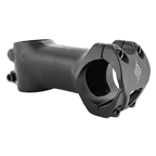 Origin8 Flow Stem, 80x31.8x28.6, -7d, Black