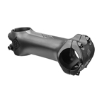 Origin8 Flow Stem, 100x31.8x28.6, -7d, Black