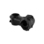 Origin8 Flow Stem, 60x31.8x28.6, +7d, Black