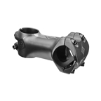 Origin8 Flow Stem, 80x31.8x28.6, +7d, Black