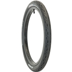 Tioga FASTR S-Spec Tire - 20 x 1.75, Clincher, Folding, Black, 120tpi