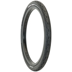 Tioga FASTR REACT S-Spec Tire - 20 x 1.75, Clincher, Folding, Black, 120tpi
