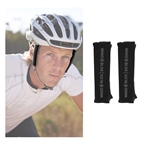 Wind-Blox Specialized Pro Cycling Wind Noise Reducer