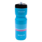 Zefal M80 Sense Water Bottle, 27oz, Blue