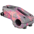 The Shadow Conspiracy Odin Top Load Stem Viral Tie Dye