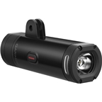 Garmin Varia UT 800 Smart Headlight Urban Edition, Black