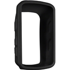 Garmin Silicone Case for Edge 520: Black