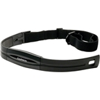 Garmin Heart Rate Monitor Strap HRM1 Flexible Plastic: Black