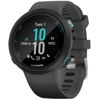 Garmin Swim 2 GPS Watch - Slate