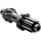 DT Swiss 180 EXP Rear Hub - 12 x 142mm, 24h, Center-Lock, Campagnolo