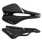 Prologo Dimension Nack Road Saddle, 245x143, Black