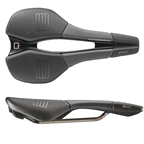 Prologo Proxim W650 Triox e-Bike Saddle, 251x145, Black
