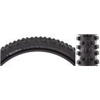 "WTB Vigilante TCS Tough TriTec High Grip Tires, 27.5 x 2.8"", Black"