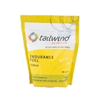 Tailwind Nutrition Endurance Fuel Drink Mix, 29 ounces, 30 servings, Lemon