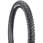 Kenda K1247 Amark Tire - 29 x 2.4, Clincher, Wire, Black, 30tpi
