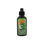 Tri-Flow Soy Lube, 2 oz Bottle