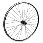 Wheel Master 700c Mavic CXP Elite Rear Wheel with Shimano RS400 Tiagra Hub