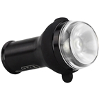 Exposure Trace Rechargeable Headlight