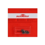 Sunrace CNQ87 Quick Link For 7 & 8sp Chains (1 Set)