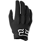 Fox Racing Defend Fire Gloves, Black
