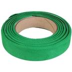 Newbaum's Padded Cloth Bar Tape, Grass Green