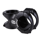 Octane One Tone Stem, 35mm x 45mm, Black