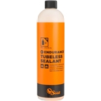 Orange Seal Endurance Tubeless Tire Sealant Refill, 16oz