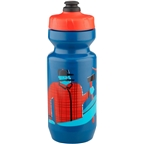 QBP Paul Bunyan Purist Water Bottle , 22oz