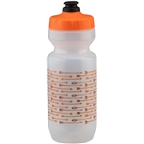 QBP Arrowsmith Purist Water Bottle, 22oz