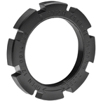 Bosch Lockring for Mounting Chainring - 2020 Performance CX Performance