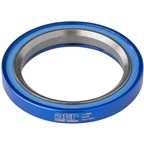 Cane Creek AER Headset Bearing - 41.8mm 45 x 45 Degree Aluminum Bearing
