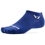 Swiftwick Aspire-Zero Socks: Navy: MD