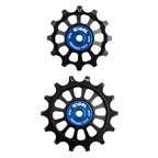 Kogel Full Ceramic Derailleur Pulley, Shimano OS Full Ceramic