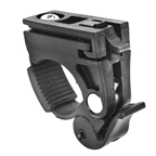 Sun Bicycles Replacement Bracket for HL-L140/L160