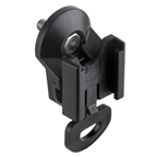 Sunlite Replacement Bracket for TL-L225
