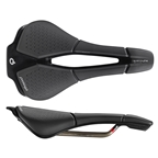 Prologo Scratch M5 PAS Off Road Saddle, 250mm x 140mm, Black