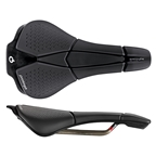 Prologo Scratch M5 Off Road Saddle, 250mm x 140mm, Black