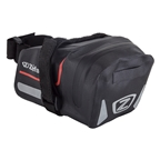 Zefal Z-Dry Small Pack