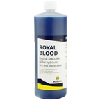 Magura Royal Blood Disc Brake Fluid, 1 liter