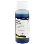 Magura Royal Blood Disc Brake Fluid, 100 ml