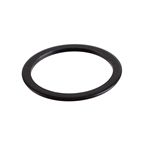 Ritchey AWI  Headset Adapter Kit For King/Tapered CX Fork