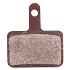 TRP Spyre 19 Disc Brake Pads, Hylex, HY/RD, Spyre, Parabox Rear