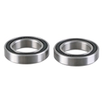 Hope Pro 2/EVO/4 Front Bearing Kit