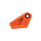 OneUp Components V2 Top Chain Guide Kit, Orange