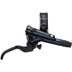 Shimano SLX BL-M7100 Replacement Right Hydraulic Brake Lever without Caliper, Black