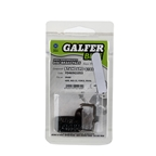 Galfer Disc Pads, SRAM Road Hydraulic/Level Ultimate And TLM