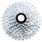 Sunrace CS-M55 11-34t 8-speed Cassette