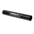 Halo 15 To 12mm Adapter Sleeve