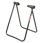 Minoura DS-30BLT Display Stand for 29r, Axle Mount